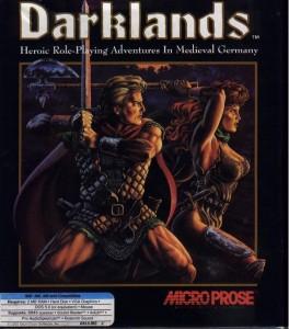 Darklandscover