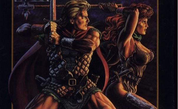 Darklands (video game) – Wikipedia, the free encyclopedia